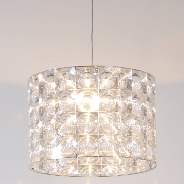 Lighthouse Extra Large Suspension | Modern Lighting + Decor