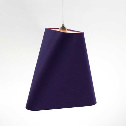 Buy online latest and high quality Mnm Suspension from Innermost | Modern Lighting + Decor