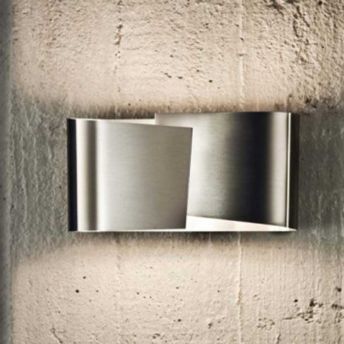 Filia Wall Light | Modern Lighting + Decor