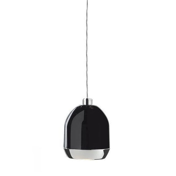Boogie Mini S1 Suspension Light