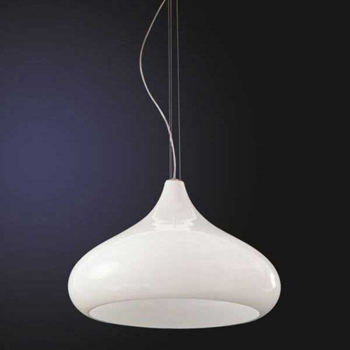Buy online latest and high quality Chestnut Pendant Light from Mazzega 1946 | Modern Lighting + Decor