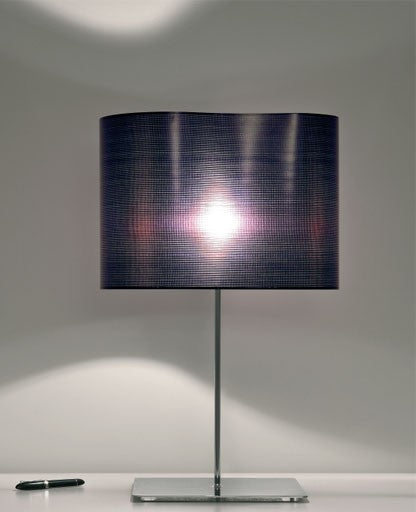 Peggy table lamp from Karboxx | Modern Lighting + Decor