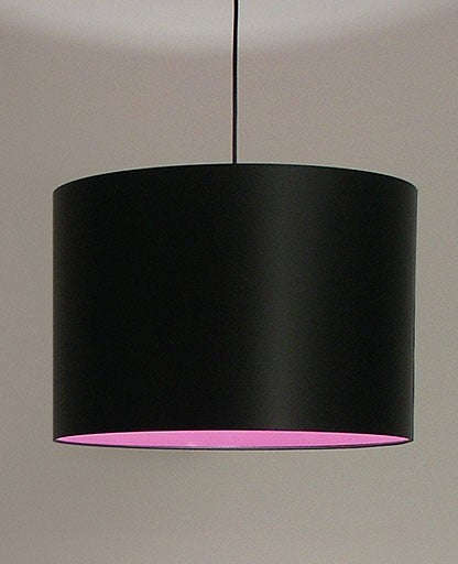 Buy online latest and high quality Half Moon pendant light from Karboxx | Modern Lighting + Decor
