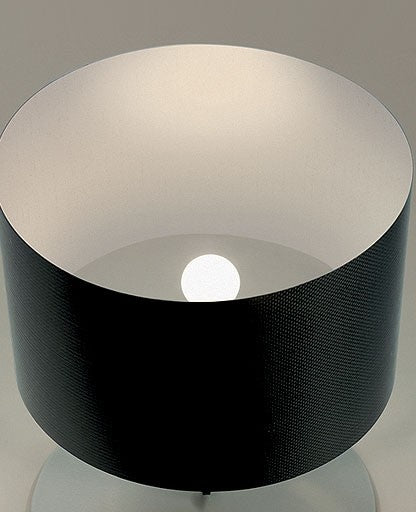 Buy online latest and high quality Half Moon mini table lamp from Karboxx | Modern Lighting + Decor