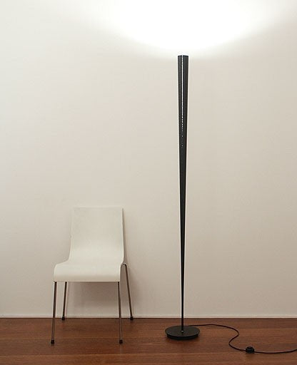 Buy online latest and high quality Drink floor lamp by Karboxx from Karboxx | Modern Lighting + Decor