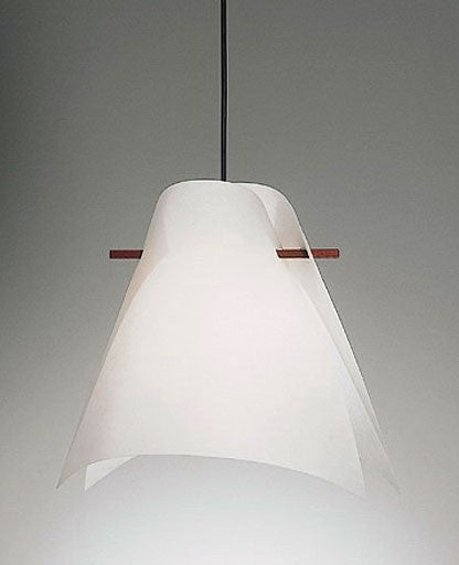 Plan B Pendant Light from Domus | Modern Lighting + Decor