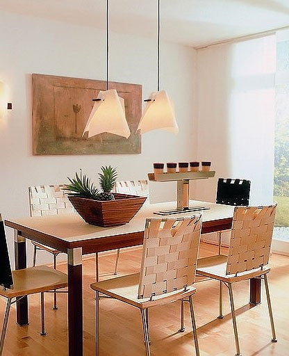 Buy online latest and high quality Plan B Pendant Light from Domus | Modern Lighting + Decor