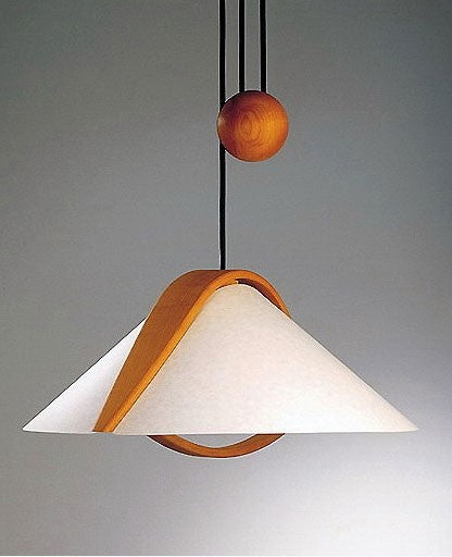 Buy online latest and high quality Arta Alder Pendant Light from Domus | Modern Lighting + Decor