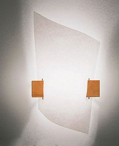 Buy online latest and high quality Plan B Wall Sconce from Domus | Modern Lighting + Decor
