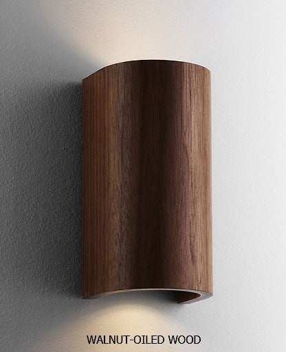 Buy online latest and high quality Tube Wall Sconce from Domus | Modern Lighting + Decor