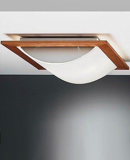 Buy online latest and high quality Stella Wall/Ceiling Light from Domus | Modern Lighting + Decor