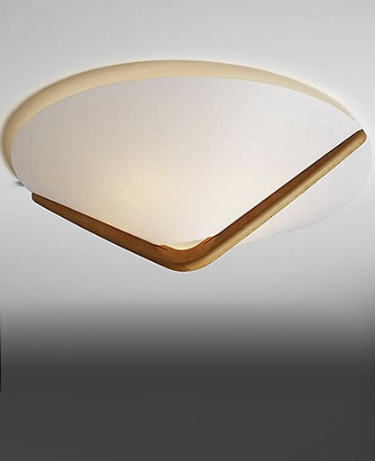 Buy online latest and high quality Pila Ceiling Light from Domus | Modern Lighting + Decor
