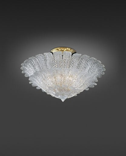 Buy online latest and high quality 78 Ceiling Light from ITALAMP | Modern Lighting + Decor