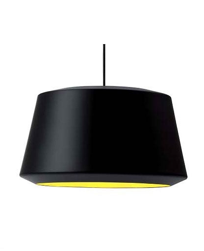 Buy online latest and high quality Can Pendant Light from ZERO | Modern Lighting + Decor