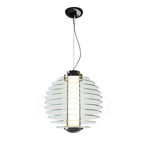 0024 Pendant Light from Fontana Arte | Modern Lighting + Decor