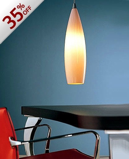 Playa S03 pendant light - Inventory sale from Studio Italia Design | Modern Lighting + Decor
