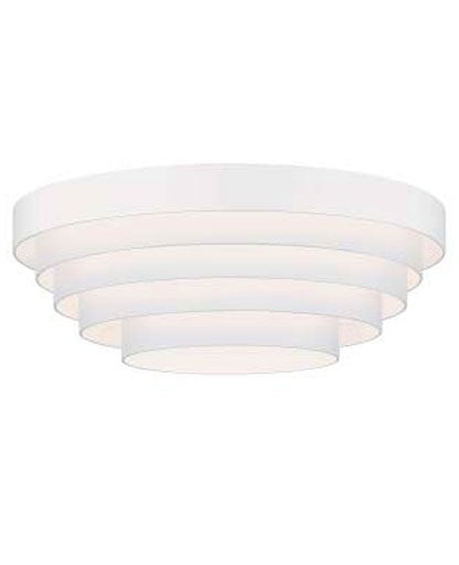 Buy online latest and high quality PXL Ceiling Light from ZERO | Modern Lighting + Decor
