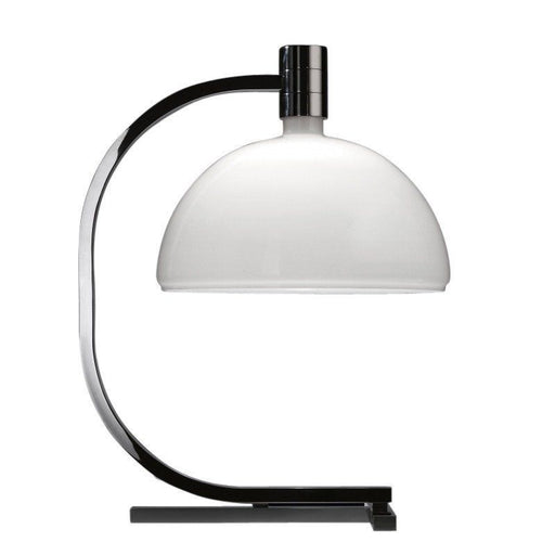 AS1C Table Lamp from Nemo Masters | Modern Lighting + Decor