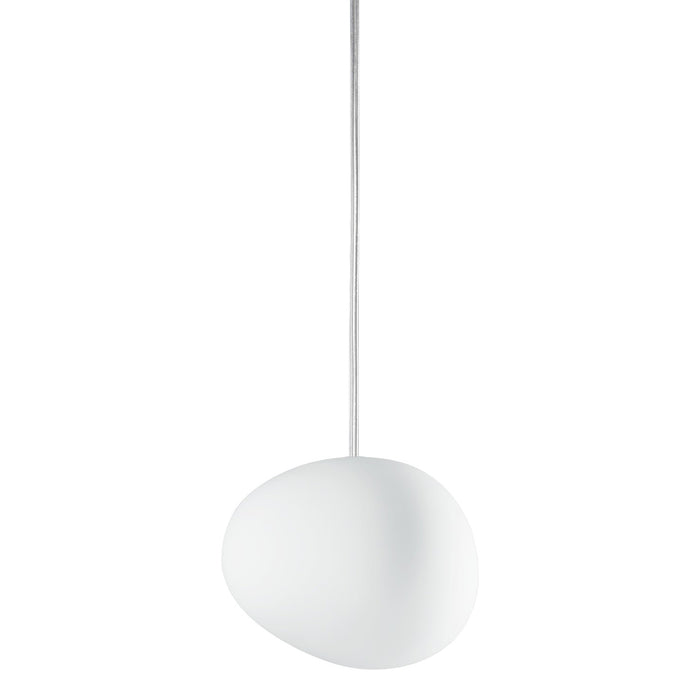Gregg Midi Suspension | Modern Lighting + Decor