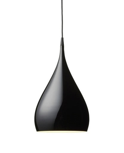 Buy online latest and high quality Spinning BH1 pendant from &Tradition | Modern Lighting + Decor
