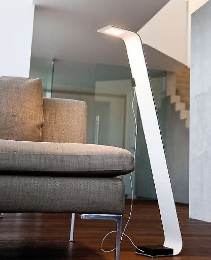 Buy online latest and high quality One LED floor lamp from OneLED by F-Sign | Modern Lighting + Decor