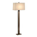 Buy online latest and high quality Monolith Floor Lamp from Sonneman | Modern Lighting + Decor