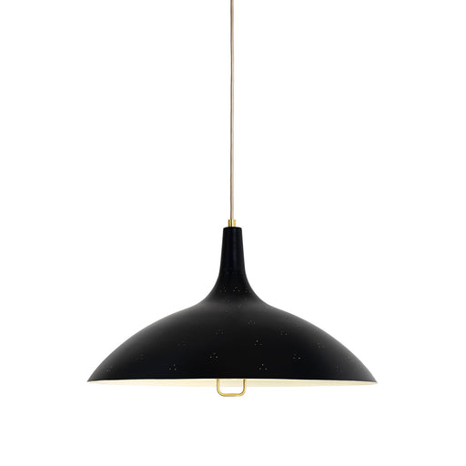 Buy online latest and high quality 1965 Pendant Lamp from Gubi | Modern Lighting + Decor