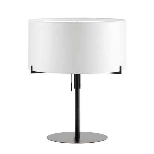 Aitana Table Lamp from Carpyen | Modern Lighting + Decor
