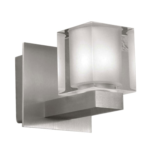 Buy online latest and high quality AWL.01 Wall Sconce from LumenArt | Modern Lighting + Decor