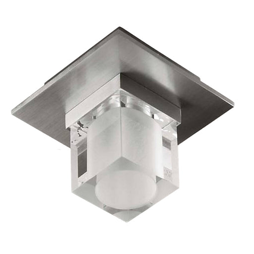 ACL.01 Ceiling Light from LumenArt | Modern Lighting + Decor