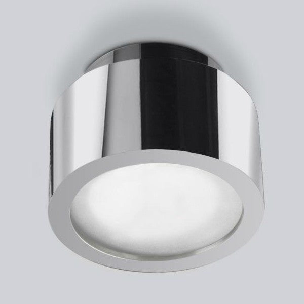 Miniplafon PL-150 Ceiling Light from Pujol Iluminacion | Modern Lighting + Decor
