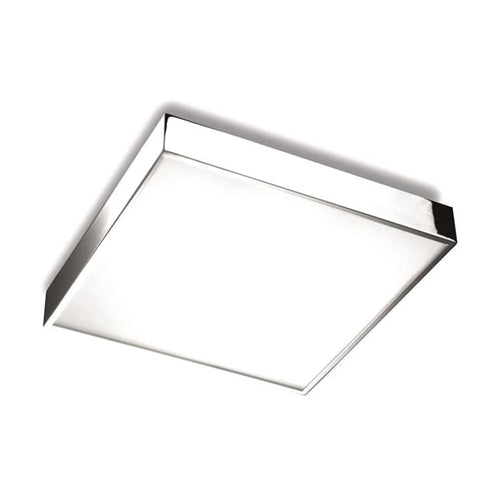 Buy online latest and high quality Apolo PL-881 LED Ceiling Light from Pujol Iluminacion | Modern Lighting + Decor