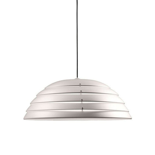 Buy online latest and high quality Cupolone Pendant Light from Martinelli Luce | Modern Lighting + Decor