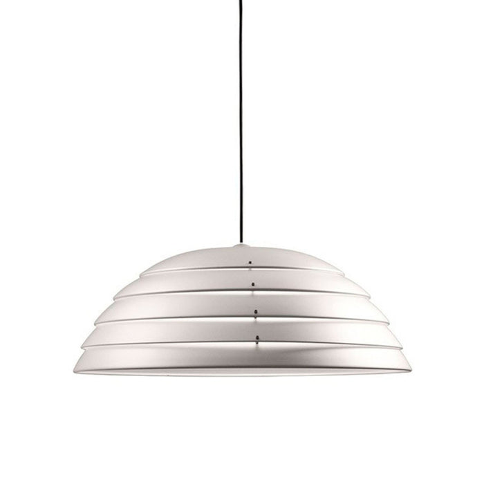 Cupolone Pendant Light from Martinelli Luce | Modern Lighting + Decor