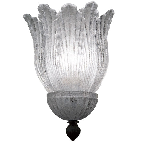 Buy online latest and high quality Ipato Wall Sconce from Mazzega 1946 | Modern Lighting + Decor
