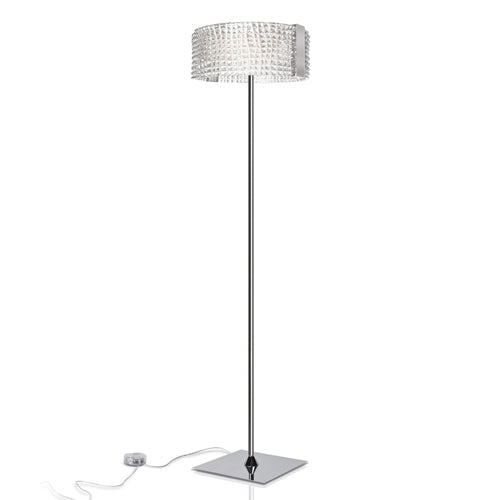 Buy online latest and high quality Crocodile Floor Lamp from Mazzega 1946 | Modern Lighting + Decor