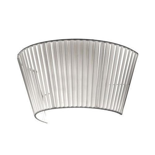 Ribbon PA 40 Wall Sconce from Morosini | Modern Lighting + Decor