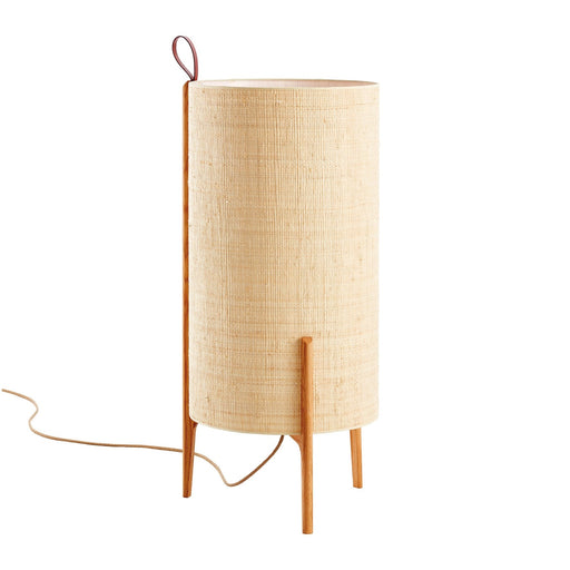 Buy online latest and high quality Greta Floor Lamp from Carpyen | Modern Lighting + Decor