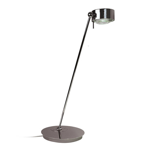 Buy online latest and high quality Puk Maxx Table Lamp 80 cm from Top Light | Modern Lighting + Decor