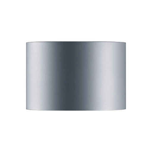 Buy online latest and high quality Siri 44 Round Wall Light from Helestra | Modern Lighting + Decor