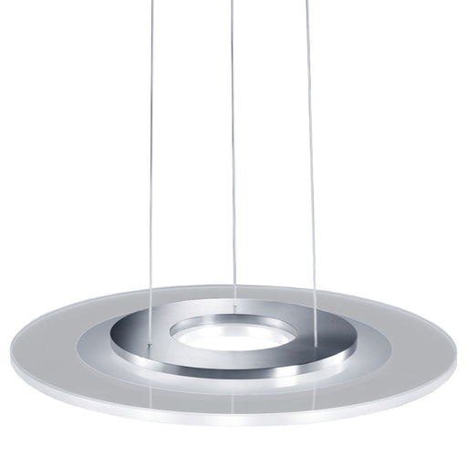 Buy online latest and high quality Alide Pendant Light from Helestra | Modern Lighting + Decor