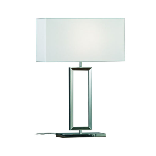 Buy online latest and high quality Enna 2 L Table Lamp from Helestra | Modern Lighting + Decor