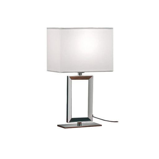 Buy online latest and high quality Enna 2 S Table Lamp from Helestra | Modern Lighting + Decor