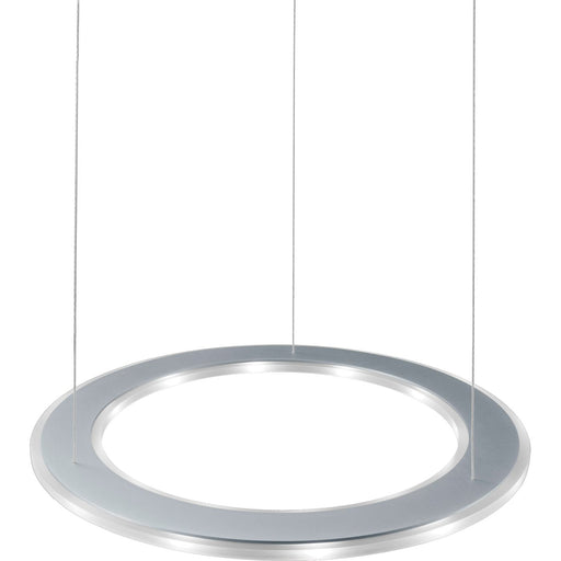 Buy online latest and high quality Sima Pendant Light from Helestra | Modern Lighting + Decor