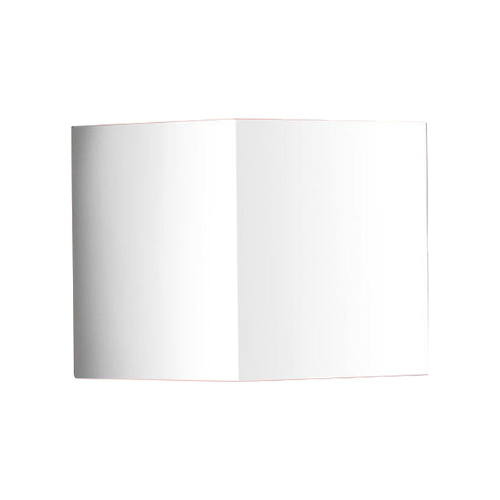 Buy online latest and high quality Siri Wall Light from Helestra | Modern Lighting + Decor