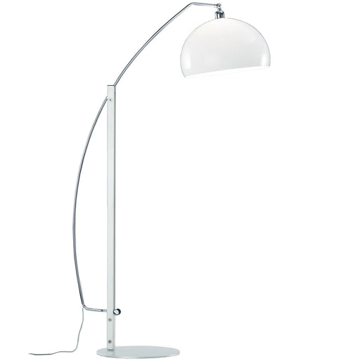 Buy online latest and high quality Doro Floor Lamp from Helestra | Modern Lighting + Decor