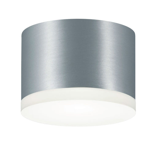 Buy online latest and high quality Pala Ceiling Light from Helestra | Modern Lighting + Decor