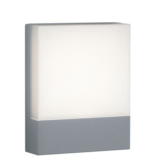 Buy online latest and high quality Reef Wall Light from Helestra | Modern Lighting + Decor