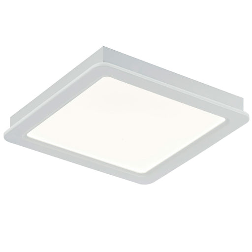 Buy online latest and high quality Pavo 33 Ceiling Light from Helestra | Modern Lighting + Decor