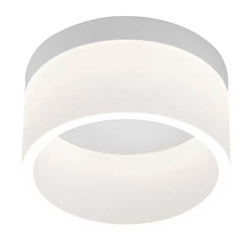 Buy online latest and high quality Liv Ceiling Light from Helestra | Modern Lighting + Decor